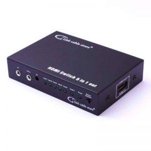 vidéoprojecteur compact full hd TOP 1 image 0 produit