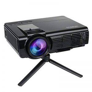 vidéoprojecteur de bureau TOP 2 image 0 produit