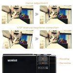 vidéoprojecteur de bureau TOP 2 image 3 produit