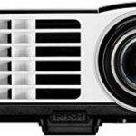 vidéoprojecteur full hd 3d focale courte TOP 1 image 1 produit
