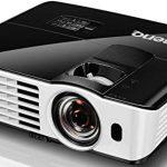 vidéoprojecteur full hd 3d focale courte TOP 1 image 2 produit
