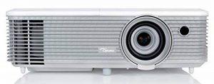 vidéoprojecteur full hd 3d focale courte TOP 5 image 0 produit