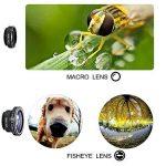 vidéoprojecteur grand angle TOP 6 image 3 produit