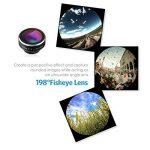 vidéoprojecteur grand angle TOP 9 image 2 produit
