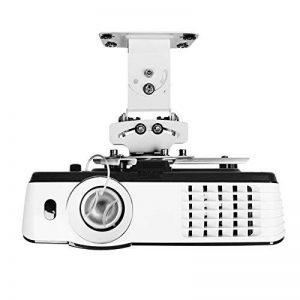 vidéoprojecteur haut de gamme TOP 10 image 0 produit