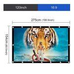 vidéoprojecteur haut de gamme TOP 14 image 1 produit