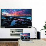 vidéoprojecteur haute résolution TOP 8 image 4 produit