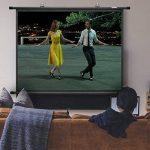 vidéoprojecteur home cinéma 4k TOP 5 image 2 produit