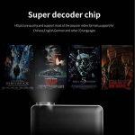 vidéoprojecteur home cinéma TOP 3 image 4 produit
