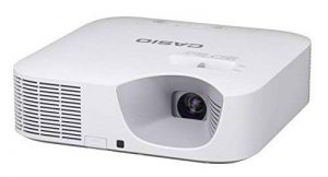vidéoprojecteur laser TOP 3 image 0 produit