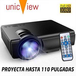 vidéoprojecteur pas cher TOP 10 image 0 produit