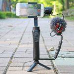 vidéoprojecteur pour portable TOP 8 image 2 produit