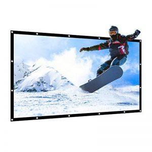 vidéoprojecteur qualité TOP 7 image 0 produit