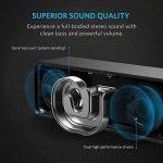 vidéoprojecteur qualité TOP 9 image 4 produit
