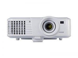 vidéoprojecteur réseau TOP 5 image 0 produit