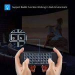 vidéoprojecteur tv intégré TOP 13 image 4 produit