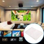 vidéoprojecteur tv pas cher TOP 10 image 1 produit