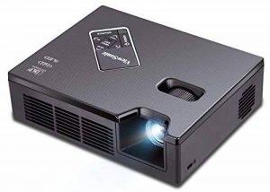 vidéoprojecteur ultra portable TOP 1 image 0 produit