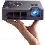 vidéoprojecteur ultra portable TOP 1 image 4 produit