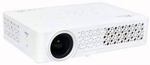 vidéoprojecteur wifi dlna TOP 0 image 0 produit