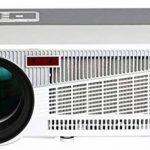 vidéoprojecteur wifi dlna TOP 1 image 1 produit