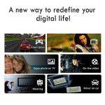 vidéoprojecteur wifi dlna TOP 6 image 3 produit