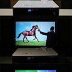 vidéoprojecteur wifi pas cher TOP 14 image 4 produit