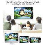 vidéoprojecteur wifi professionnel TOP 7 image 3 produit