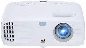 VIEWSONIC DLP de Projection focale Courte de la marque ViewSonic image 0 produit