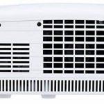 VIEWSONIC DLP de Projection focale Courte de la marque ViewSonic image 3 produit