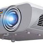 ViewSonic PJD5353LS Vidéoprojecteur DLP/3D Ready 1024 x 768 HDMI/VGA/RCA/S-Video de la marque ViewSonic image 3 produit