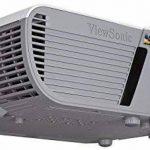 ViewSonic PJD5353LS Vidéoprojecteur DLP/3D Ready 1024 x 768 HDMI/VGA/RCA/S-Video de la marque ViewSonic image 4 produit