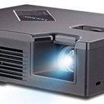 ViewSonic W800 Videoprojecteur portable - 800 Lumens/Mémoire intégrée/Lecteur de carte SD de la marque ViewSonic image 1 produit