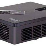 ViewSonic W800 Videoprojecteur portable - 800 Lumens/Mémoire intégrée/Lecteur de carte SD de la marque ViewSonic image 2 produit