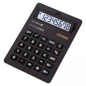 Votre meilleur comparatif : Calculatrice en ligne pourcentage TOP 2 image 0 produit