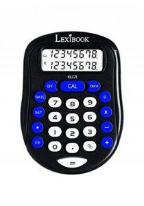 Votre meilleur comparatif : Calculatrice en ligne pourcentage TOP 6 image 0 produit