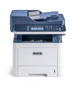 Xerox WorkCentre 3335S/W A4jusqu'à 33Pages/Min. de la marque Xerox image 0 produit