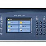 Xerox WorkCentre 3335S/W A4jusqu'à 33Pages/Min. de la marque Xerox image 4 produit