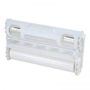 Xyron 900cartouche de recharge adhésif Permanent sur x 101,6cm, transparent de la marque Xyron image 0 produit
