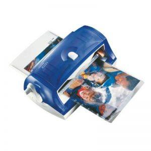 Xyron Plastifieuse à Froid Creative Station A4 - Bleu de la marque Xyron image 0 produit