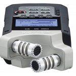 Zoom H4NPRO Enregistreur 4 pistes portable de la marque Zoom image 1 produit