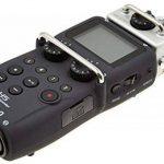 Zoom H5 - Enregistreur Multipistes, Noir de la marque Zoom image 1 produit