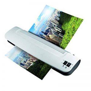 Zoomyo Plastifieuse A3 OL389 pour une utilisation à la maison ou au bureau de la marque zoomyo image 0 produit